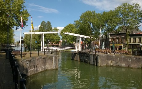 Ophaalbrug Veerdam (1).jpg